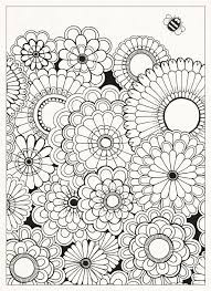 17 Best Ideas About Secret Garden Colouring On Pinterest