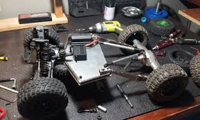 Rc Trophy Truck Build | Diariowrestling.com Kevs Bench Could Trophy Trucks The Next Big Thing Rc Car Action Dirt Cheap Truck With Led Lights And Light Bar Archives My Trick Mgb P Lego Xcs Custom Solid Axle Build Thread Page 28 Baja Rc Car Google Search Cars Pinterest Truck Losi Super Baja Rey 4wd 16 Rtr Avc Technology Amazoncom Axial Ax90050 110 Scale Yeti Score Beamng Must Have At Least One Trophy 114 Exceed Veteran Desert Ready To Run 24ghz Prject Overview En Youtube
