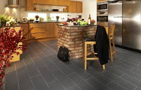 grey kitchen floor tile rectangle betsy manning