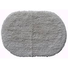 tapis en bambou casa tapis casa carr xcm beige tapis salle manger