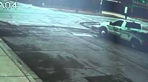 Chicago Tow Truck Driver Stealing Cars Caught On Security Cam ... Heavy Duty Towing Tomato Responsible Chicago Tow Service Truck Company In 60630 Il 7733094796 And Recovery Ohare Common Car Questions Blog New Vulcan Joins Fleet Of Youtube 773 6819670 A Local Company Police Seek Truck Driver Who Struck 14 Vehicles Nw Suburbs Aaron Fox Law Firm Jims Elmhurst Lynch Inc 7335 W 100th Pl Bridgeview Dealers Tow Archives Legendarylist