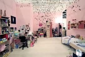 Diy Bedroom Decorations Best Decor Ideas