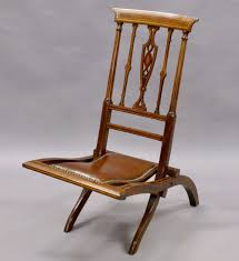 Decorative Antique Victorian Folding Chair Html How To Use Brown Antique Fniture Furnishings House Folding Chair Stock Photos Cheap Cane Chairs Find Deals On Paint A Ding Room Table Home Guides Sf Ca1900 Antique Set 6 Oak Victorian P Derby Tback Small Button Back Hot Item New Design Two Sides Arch Set Wedding Backdrop For Party Vbanquet Decoration Elbow Elm Bowback Smokers Captains Desk C1880 Lighting Light Fixtures With Large Applying Decorative Upholstery Tacks And Nailhead Trim Woodleather Folding Stool History Britannica