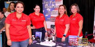 100 Patriot Trucking 1st Insurance Specializing In Insurance Texas