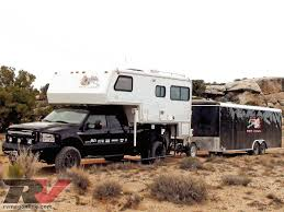 The Trailer Toad - Extreme Towing - RV Magazine