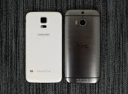 Anandtech Best Smartphones Spring 2014 i4memory