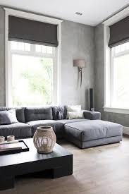 moderne gardinen für das wohnzimmer foto veröffentlicht