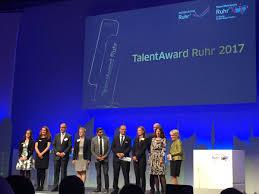 Siemens Dresser Rand Presentation by Ralf Stehmann Ralfstehmann Twitter