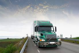 100 Reyes Trucking Liberal Man Killed In Texas Accident ThomasJHenry