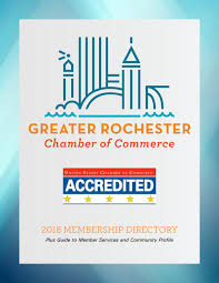 2018 Greater Rochester Chamber Of Commerce Membership Directory By ... Canon City 2014 Vehicles For Sale Linde Truck Steering Volumetric Concrete Mixers Mobile And Stationary Cemen Tech Signs Archives The Elemental Eye Peter Freeman Greater Zephyrhills Chamber Of Commerce Sarnia Journal Nov 16 2017 By Issuu Eommcrcial Fieahcr Moon Unfair State Aid To Boost School Tax Rate Connecticut Jeep Rental Rentals Tours Adventures Venice Fl Uhaul Stock Photos Images Alamy News Drivers Quest Liner