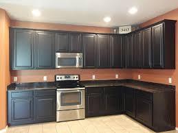 2 Bedroom Apartments Denton Tx by 3413 Seaside Dr For Rent Denton Tx Trulia