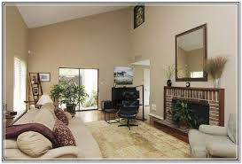 Paint Colors Living Room Vaulted Ceiling by Living Room Lighting Ideas Vaulted Ceilings Home Design Ideas