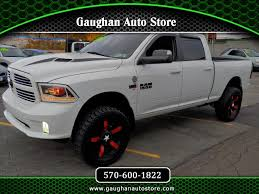 Used Cars For Sale Taylor PA 18517 Gaughan Auto Store Used 2007 Nissan Titan For Sale In Jonestown Pa 17038 Frontier Auto Mountville Motor Sales Columbia New Cars Trucks Chevrolet Silverado 1500 Vehicles Blairsville 2017 2500hd Oxford Jeff D Everything You Need To Know About Leasing A Truck F150 Supercrew 2018 Toyota Tacoma Langhorne Team Of Lifted Ray Price Mt Pocono Ford Sale Near Downington Exton Murrysville Custom Tom Hesser Trucknstuff Sale 4x4 6 Speed Dodge 2500 Cummins Diesel1 Owner This Is