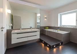 badezimmer schlicht und einfach modern badezimmer