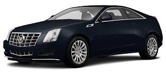 Amazon 2014 Cadillac CTS Reviews and Specs Vehicles