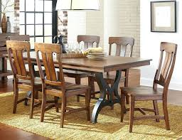 Dining Room Set Under 200 Medium Size Of Piece Cheap Kitchen Table Sets Small Tables