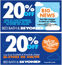 Bed Bath Beyondcom by Bed Bath U0026 Beyond