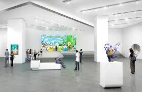 expo musee moderne indonésie ouverture imminente du tout premier musée d