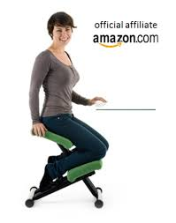 kneeling office chairs free shipping on all ergonomic knee stools