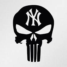 Punisher Skull New York Yankees Car Body Window Bumper Vinyl Decal ... Ford Cf8000 Cab 2392 For Sale At Wurtsboro Ny Heavytruckpartsnet Matthews Chevrolet In Vestal A Binghamton Norwich Owego New Truck Inventory Freightliner Northwest York Parts Competitors Revenue And Employees Owler Mack Ch600 Series Cab Mount For Sale 586808 Customer Vehicles Peterbilt City The Best Trucks In 1995 R Model Stock 1572 Hoods Tpi Dump Truck Beds Niagara Performance Brothers Auto Repair Stadium Intertional Sales Services By Stadiumtrucks Issuu Heavy Duty Its About Total Cost Of Ownership 5 New York City Sanitation Trash Garbage Truck Daron Toys Miniature