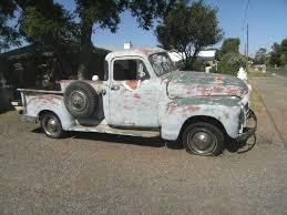 100 Phx Craigslist Cars Trucks Phoenix Az Dating Phoenix