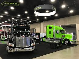 Fitzgerald Glider Kits Rolls Into The Mid-America Trucking Show ... Cts Trucking Green Bay Wi Best Truck 2018 Cst Lines Ownoperators Transportation Wi West Of Omaha Pt 4 Container Transport Services Freight Logistics Sold March 1 And Trailer Auction Purplewave Inc Safety Videos Tips Programs Central States Co Cst Charlotte Nc I80 In Western Nebraska 16 Flyers Trucks For Sale Dolapmagnetbandco 2015 Gmc Sierra 2500hd Suspension 8inch Lift Install Chevy 1999 Freightliner Century Class 120 Salvage For Sale Hudson Companies