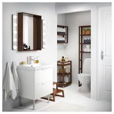 molger mirror brown 602 418 17 bewertungen preis