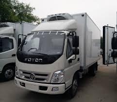 100 Pictures Of Cool Trucks Foton Refrigerator Cool Truck Frozen Truck Buy Cheap Foton Refrigerated TruckMini Refrigerator Box Truck Product On Alibabacom