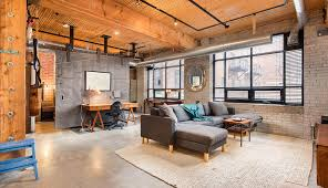 100 Industrial Lofts Nyc TorontoLOFTSca More LOFTS For Sale Rent 1 LOFT Site