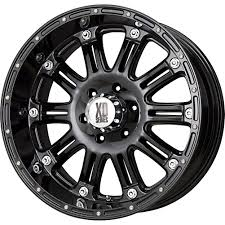 2 New 17X9 -12 Offset 5x5 XD Hoss Black Wheels/Rims | EBay Chevy Truck Wheels Ebay Top 5 Custom For Cars And Trucks Wheelfire Modern Ar914 Tt60 Rims By Black Rhino Xtreme Tires Authorized Dealer Of Raceline Suv New Painted Kmc Xd Series Xd128 Machete Dubsandtirescom Dodge Ram On 24custom 3pc Rbp White Painted American Force Ipdence Aftermarket Brawl Sota Offroad