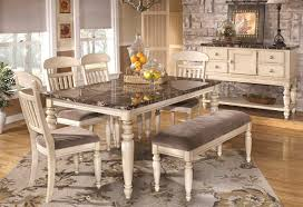 Lovable Lovely Tables Classic Room Furniture Country Design H Inspiration Ideas Style Dining Sets