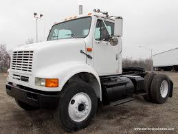 Parts Used: International Truck Parts Used Parts Online Intertional Truck Catalog Ihc Hoods Old Best Resource 1966 1967 1968 Dealer Book Mt112 1929 Harvester Mt12d Sixspeed Special Trucks Beautiful Used Grill For Manual Bbc 591960 Diagram Ihc Wiring Diagrams Fuse Panel Electrical Box I Engine Part Chevrolet Expensive Car 1953 Ac Circuit Cnection