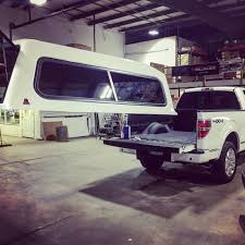 White Ford F150 Getting A Leer Truck Topper Cap Installed At CPW ... Are Commercial Truck Caps Cap World Leer Snugtop Comparison Youtube Used And Automotive Accsories Alinum Caps Truck Toppers Toppers Camper Shells Tonneau Covers By Leer Fiberglass Northeast Red F150 100xl Front Hitch Floor Mats Dfw Corral A Topper Sales In Littleton Lakewood Co Topperking Tampas Source For Accsories Accessory
