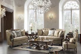 Formal Living Room Furniture Placement by Best Living Room Furniture Layout Image Of Charming Loversiq