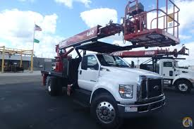 Elliott L60R On 2018 Ford F750, Diesel Engine Crane For Sale In ... Its Lifted Ford Truck Enthusiasts Forums Customer Cars And Trucks For Sale Lifted 2018 Chevy For St Louis Missouri Youtube Duramax Silverado 2500 Pinterest Diesel Magnificent Old Model Classic Ideas Boiqinfo 43 Best Off Road Images On Trucks Road 4x4 2006 Dodge Ram 3500 Megacab 4x4 59l Cummins Sale Red Dakota In Nebraska Used On Buyllsearch Sca Performance Ewald Chevrolet Buick