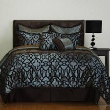 michael jordan bedding wayfair