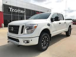 100 Nissan Diesel Trucks Trotter Vehicles For Sale In El Dorado AR 71730