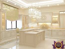 Decor Zimbabwe Interior Design Ideas Gallery Astral Media Office Images Of Lowes Kitchen Tool Home Kitchens