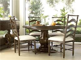 Paula Deen Dining Tables River House Home Table Dillards