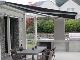Ultimo Folding Arm Awnings Sydney Melbourne Wynstan Retctablelateral Aliminum Cassette Ke Protezioni Solari Srl Full Deal Direct Blinds Newcastle Gateshead Helioscreen Cocoon Awning Youtube Awning In 1 Retractable The Home Depot Pivot Vertical Screen Diy Elite Heavy Duty Patio Markilux 5010 With 190 Cm Manual Shadeplus Stratos 3 Semi