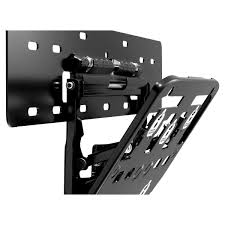 Samsung WMNM23EA Slim Fit TV Wall Mount For 75 Inch Samsung QLED