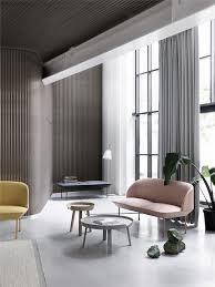 indian office interior design office interior design ideas