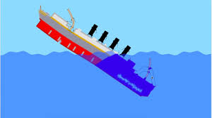 Roblox Rms Olympic Sinking by Sinking Simulator 2 Sinking The Cunard Line Carpathia And White
