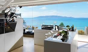 franke cuisine franke technique de cuisine sa système de cuisine produits et