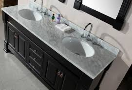 Bathroom Remodeling Des Moines Iowa by Bathroom Vanities With Tops And Sinks 48 Bathroom Vanity With