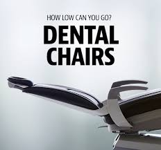 Marus Dental Chair Upholstery by Dci Edge Dental Chairs Operatory Systems Lights U0026 More
