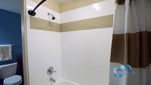 Bathtub Reglazing Kitchener Waterloo by Bathtub Refinishing U0026 Resurfacing Professionals Free Quote