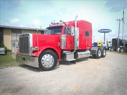 USED 2004 PETERBILT 379 TANDEM AXLE SLEEPER FOR SALE IN MS #6665 Trucks For Sales Sale Memphis Tn Used In Tn On Buyllsearch Chevy In Marion Ar King Motor Co Cars Mack 1970 Chevrolet Ck For Sale Near Tennessee 38116 Jordan Truck Inc 2018 Dodge Challenger Gossett Chrysler Jeep Motorhomes With Innovative Styles Assistrocom Sold Owner Retiring Truck Crane Email At Cranesrigging Looking A Pickup Archives Copenhaver Cstruction 2013 Freightliner Cascadia 125 Sleeper Semi 716225