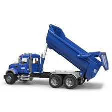 Bruder Mack Granite Half Pipe Dump Truck - Jadrem Toys Australia Amazoncom Bruder Mack Granite Halfpipe Dump Truck Toys Games Toy Trucks For Kids Australia Galaxy Tipping Container Mack Images Man Tgs Cstruction Educational Planet Ebay Trains Vehicles 150 First Gear And Tagalong Trailer Bruder Matt Juliette 2823 Youtube Missing Bed