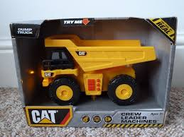 BRAND NEW IN BOX*** CAT Dump Truck With Lights & Sounds For Ages 3+ ... Caterpillar 777 Wikipedia Toy State Cat Ls Big Rev Up Machine Dump Truck Yellow Cat 773g V11 Trucks Farming Simulator 17 Mod 2017 Fs Wwwscalemolsde 793f Fair Nuremberg 2016 Delivery Of New Irish Cement Ct660 Heavyhauling Used Cheap Price For Sale Japan In 773f Articulated Adt 140838 950g Wheel Loader Loading Dump Truck In Arizona Dismantling_cat_777b_dumper_trucks 2013 Triaxle Heavyhauling